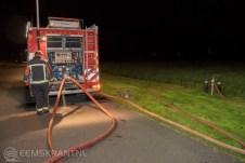 loods brand zinkweg Farmsum_2598