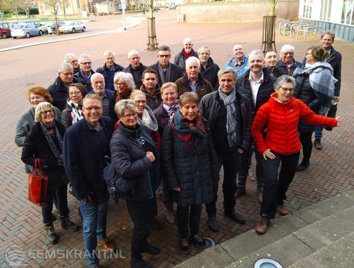 PvdA DAL heeft kandidatenlijst gemeenteraadsverkiezingen vastgesteld