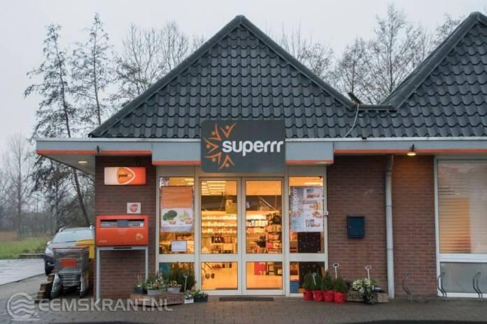 Leefbaarheidssubsidies voor projecten in Holwierde en Bierum