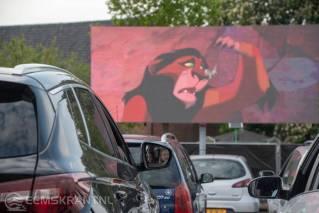 Drivein bioscoop Delfzijl_2277