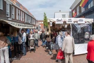 Voorjaarsmarkt Pinksteren_3235