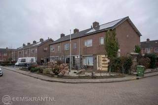 Wagenborgen Waterstof wijk_4466