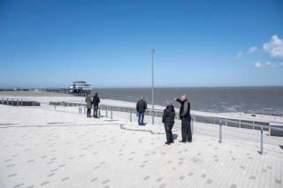 Strand-Delfzijl_1812