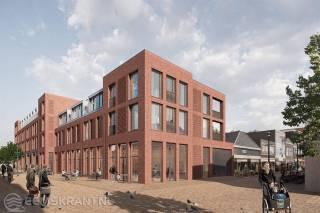 2. Hoek Willemstraat en Waterstraat (002)