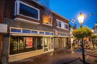 Grote brand Dijkstraat Appingedam_2136