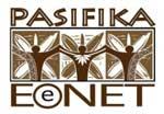 EENET Pasifika logo