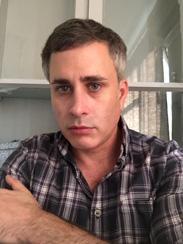Ian Kaplan