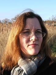 Ingrid Lewis