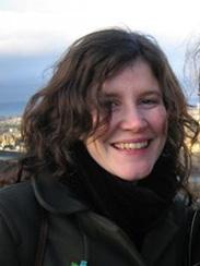 Helen Pinnock