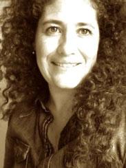 Paola Roza
