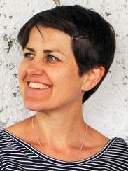 Rachel Bowden