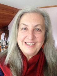 Sue Stubbs