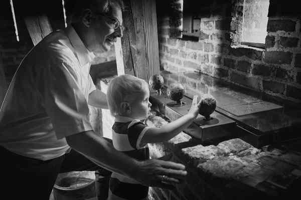 fotoshoot Muiderslot familieportret familiefotografie fotograaf