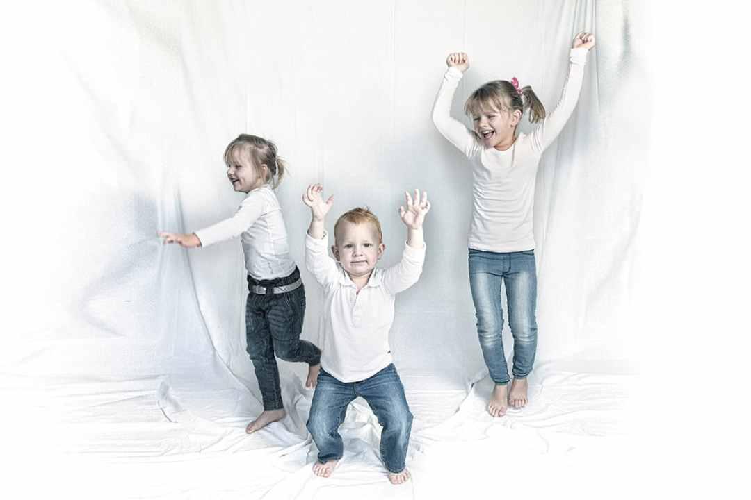 kinderfotografie thuis fotoshoot kinderen fotostudio Nieuw-Vennep Hoofddorp