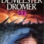 boekomslag Ursula LeGuin - De meesterdromer