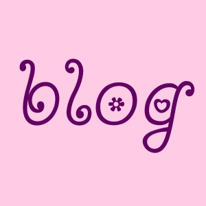 plaatje blog