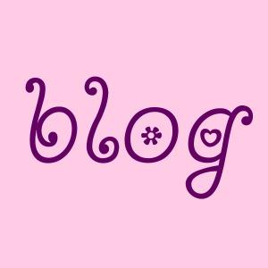 Hoera, mijn blog bestaat vandaag 10 jaar!