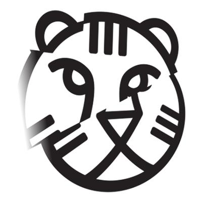 logo IFFR 2016