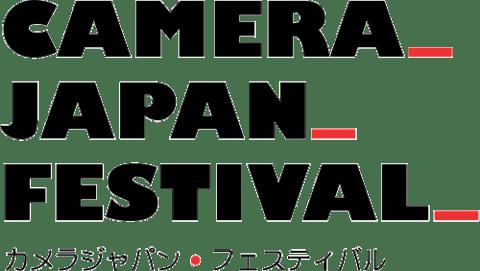 Camera Japan Festival 2016