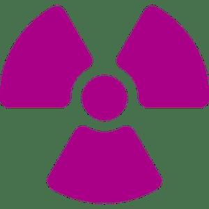 plaatje voor radioactive girl