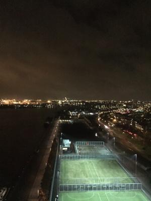 Uitzicht 13 t/m 19 november