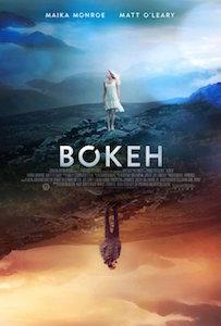 Film: Bokeh (2017)