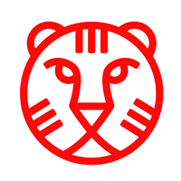 logo IFFR 2018