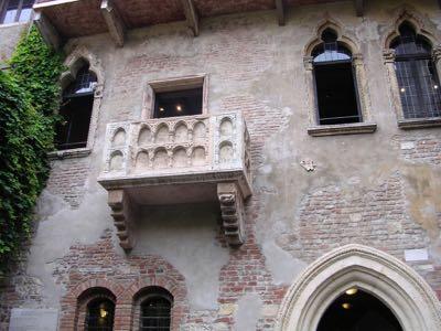 20050607 Verona
