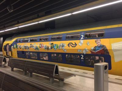20170221 trein