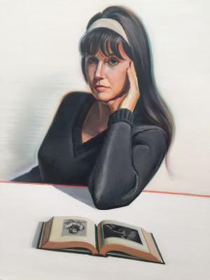 Boek & kunst - 38