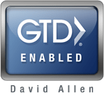 GTD Enabled-logo