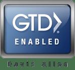 GTD Enabled-logo