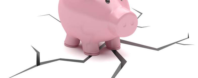 sparen met de hoogste rente