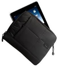 Targus Crave Sleeve for iPad (TSS177EU)