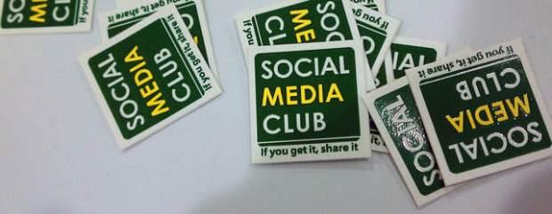 Social Media Club Almere SMC036