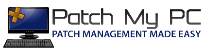 PatchMyPC Logo