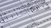 th 175x97 partituur 1