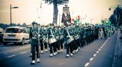 th 175x97 fanfare en drumband 2014