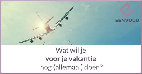 vliegtuig - website