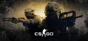CS-ammattilaiset haluaisivat tälläisiä muutoksia peliin.