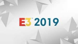 E3 2019 – Kuumimmat ilmoitukset