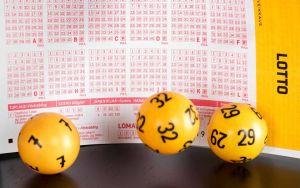 Lotto on yhä suosittu peli — mikä selittää sen pysyvän suosion?