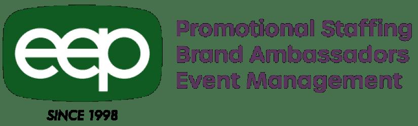 EEP Promo
