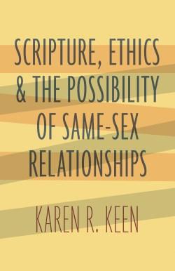 6 Questions with Karen R  Keen - EerdWord
