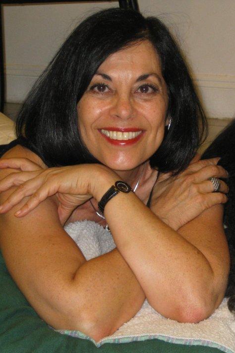 Janice Levy