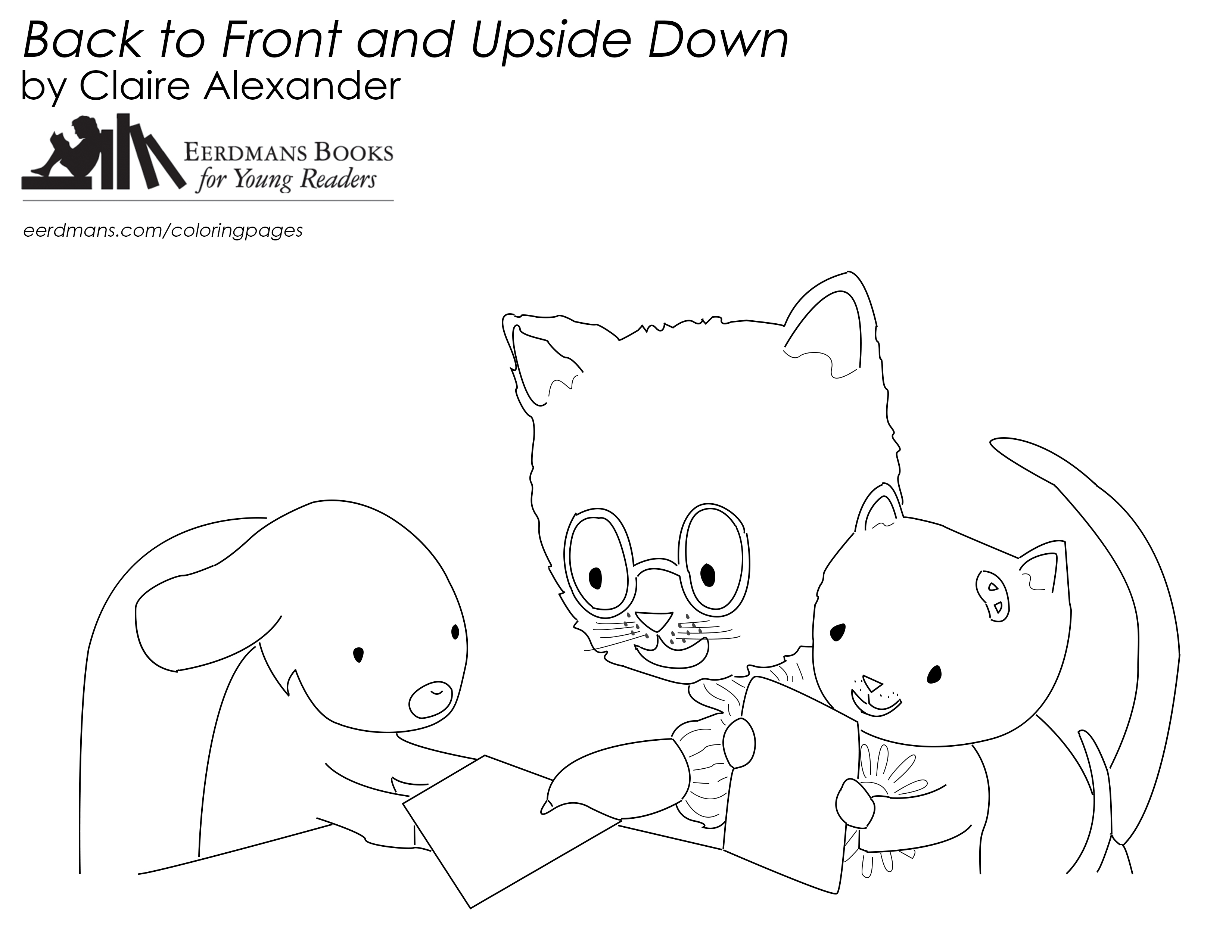 African American Bible Coloring Pages Coloring Pages
