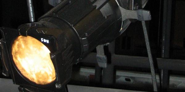 Lighting Fixture Repairs