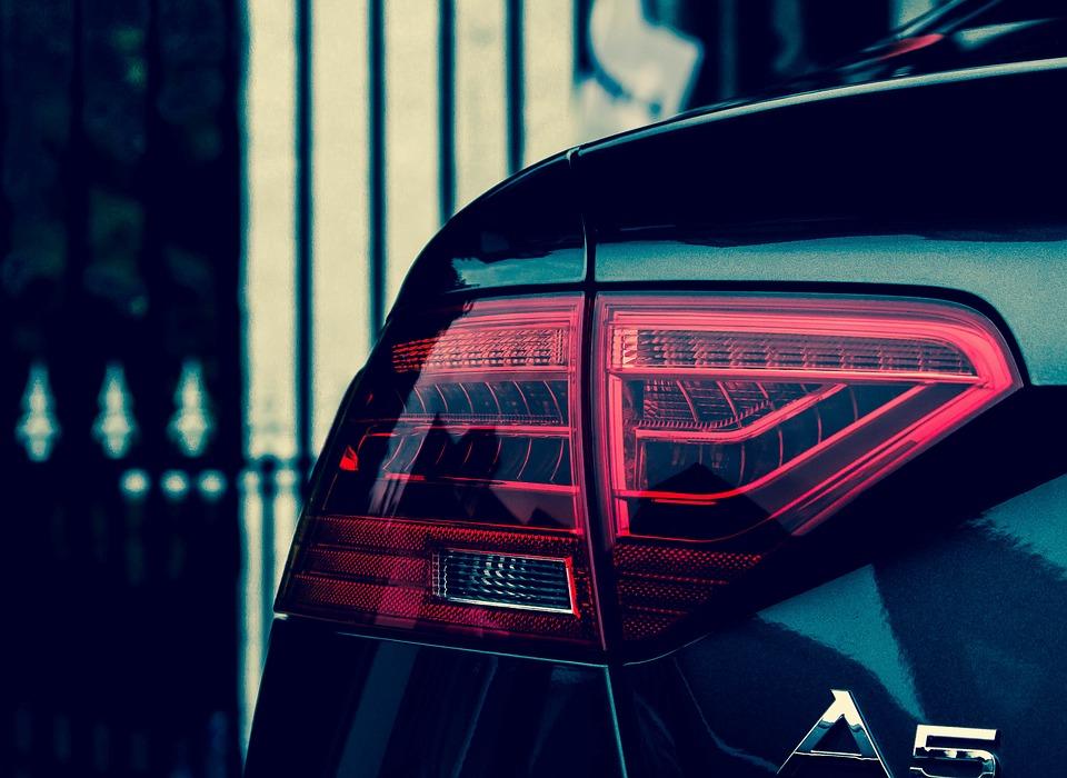 Sensor, Processor Innovations Move Autonomous Vehicles Forward