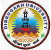 Dibrugarh_University