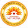 NIT_Patna